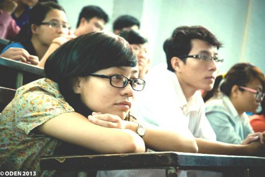 Les professeurs documentalistes et les heures d'enseignement