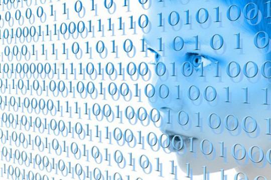 La protection des données à caractère personnel: un enjeu obsolète<small class= fine ></small>?